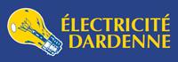 Dardenne logo